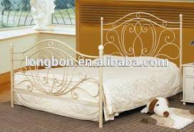 Unique Bed Frames Unique Bed Frames Suppliers and Manufacturers