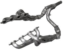 GM Truck 5.3L 2014 & Up Long System - American Racing Headers 6791 Chevy Gmc Sbc 12 Ton Truck C10 Silverado 2wd Headers Schoenfeld 198a S10 Forward Exit V8 Cversion Small Gm 53l 2014 Up Long System American Racing Schoenfeld 198a Stainless Steel Fits Chevy 50l 57l 305 350 78 454 Open Headers Youtube Ford 223 D300yr The Original Dougs Ck Pickup 1969 Exhaust Bbk Shorty Tuned Chrome 4005 From 1shopauto 471959 Fenton Cash 6 Cyl 216 235 261 Amazoncom Jba 1850s2 158 Header