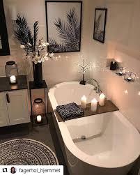 Bathroom Decorating Accessories And Ideas Plum Bathroom Accessories Decorating Your Bathroom