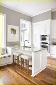 cover tile backsplash fresh kitchen islands with farmhouse sink