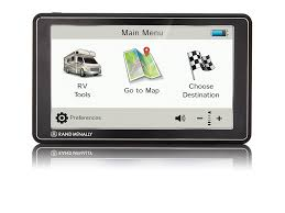 Rand McNally | GPS Devices Specifically Made For RVs Gps For Semi Truck Drivers Routing Best Gps Navigation Crash Cam Tom Garmin Harvey Norman New Rand Mcnally And Routing For Commercial Trucking Tracking Devices Commercial Trucks In India Amazoncom Motosafety Obd Tracker Device With 3g Service Wireless Backup Cameras Camera Wired Or Sygic App Review Reefer Hustle Cobra 6000 Reviews The 2018 Mini Cigarette Lighter Antitracker Blocker Jammer Max 8m Truckers Driver Buyer Guide Dezl 770lmthd First Look Youtube