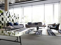 100 Roche Bobois Prices Divani Outlet Divano Componibile