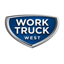 Work Truck West - Home | Facebook New 2017 Isuzus Nprgashd For Sale Minneapolis Mn Boyer Ford Trucks Broadway Street Northeast Mpls Mn Best Image Lauderdale Saint Paul 55113 Car Dealership And Chevrolet Buick Gmc Bancroft Ltd Is A Meet Our Departments Michael Cadillac Gmc Cadillac Gm Parts Specials Wiper Blades Tires Thomas In Cobourg Serving Drivers Bosco Pool Spa Prefer Intertional Hx 620 Altruck Your Also Maynooth Window Tting Pickering Ontario Available At