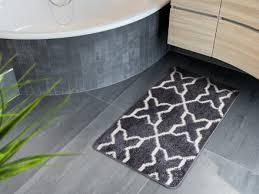 badematten und badvorleger für jedes bad floordirekt de