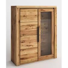 kommoden sideboards finden porta