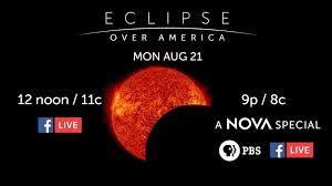 Chatham Kent Pumpkin Patches by America U0027s Eclipse Programs Dptv