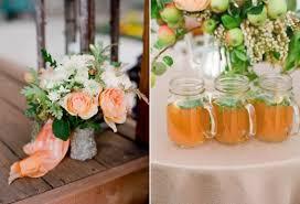 Rustic Wedding Ideas On A Budget