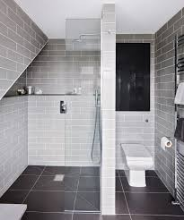 Grey Bathroom Ideas – Grey Bathroom Ideas From Pale Greys To Dark Greys 2019 Tile Flooring Trends 21 Contemporary Ideas The Top Bathroom And Photos A Quick Simple Guide Scenic Lino Laundry Design Vinyl For Traditional Classic 5 Small Bathrooms Victorian Plumbing How I Painted Our Ceramic Floors Simple 99 Tiles Designs Wwwmichelenailscom 17 That Are Anything But Boring Freshecom Tiled Showers Pictures White Floor Toilet Border Shower Kitchen Cool Wall Apartment Therapy