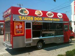 100 Mexican Truck Popular Homewood Taco Truck Owners Open A New Food Wagon In