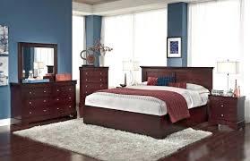Bedroom Sets Under 500 by Kids Bedroom Sets Under 500 Kids Bedroom Sets Under With Laminate