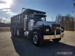 Mack RD688S For Sale Bardstown, Kentucky Price: $39,000, Year ... Used 2013 Ford F150 For Sale Lexington Ky F450 In Louisville Trucks On Buyllsearch Beautiful Diesel For Elizabethtown Ky 7th And Lifted Gmc Sierra 3500 Dually Denali 4x4 Georgetown Auto Craigslist Bowling Green Kentucky Cheap Cars By 2014 F250 Vin Paducah Premier Motors Somerset Best Of Dodge Pattison New Truck Mania Car Dealerships In Richmond Jack 2009 Chevrolet Colorado Z71 Sale