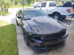 Nice Amazing 2011 Ford Mustang GT Premium 2011 Ford Mustang 5 0