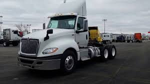All New 2017 International LT Day Cab - YouTube Us 281 Truck Trailer Services 851 E Expressway 83 San Juan Tx 2012 Isuzu Npr Hd Cabina Y Chasis Poco Kilometraje Slo 80008 United Parcel Service Enlisted Its Office Workers To Deliver Last After Atlantas Airport Blackout Airline Operations Struggle Back Fmcsa Improve Safestat Data Poulan Diesel Llc 407 Hunton St Nw Ga 31781 Ypcom Atlanta Deadly Hot Spot Of Twisting Highways And Rollovers Rush Center Fancing Jordan Sales Inc Truck Trailer Transport Express Freight Logistic Mack