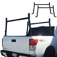 Best Rated In Truck Ladder Rack & Helpful Customer Reviews - Amazon.com Car Racks And Truck Bike Kayak Carriers Black Alinum 65 Honda Ridgeline Ladder Rack Discount Ramps How To Make A Truck Rack In 30 Minutes Or Less Youtube 14 Foam Block Amazoncom 800 Lb Adjustable Truck Ladder Rack Pick Up Boat Ihsan Learn Building Canoe For Canoekayak Your Taco Tacoma World Diy Pvc Google Search Pvc Pinterest Tips Jamson Home Depot For With Kayaks Canoe Owners Club Forums Rhinorack Tload Hitch Mount Carrier