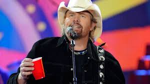 What Happened To Toby Keith - 2018 News And Updates - Gazette Review Ford Caught Lying Chevy Real People Are Laughing Toby Keith 35 Biggest Hits Tidal To Celebrate Should Have Been A Cowboy At Pinewood Courtesy Of The Red White And Blue Angry American Big Note Lyrics Country Music Ol Chevrolet 3100 Truck By Roadtripdog On Deviantart Get Drunk Be Somebody That Dont Make Me A Bad Guy Amazoncom Youtube Pandora Hytonk U And Free Videos