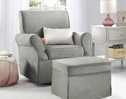Sure Fit Wing Chair Recliner Slipcover by Miraculous Pictures Recliner Chairs For Small Spaceslovable