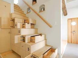Pet Stairs For Tall Beds by Animal Stairs New Best Stairs For Dogs Design Stairs For Dogs To