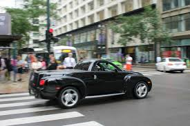 In-Motion (Future) Classic: 2004 Chevrolet SSR – Two For The Show Chevrolet Ssr Questions Ssr Bed Storage Area Option How To Install 2004 For Sale 2099821 Hemmings Motor News 2005 Chevy Truck Model By Badd Ride Miranda 401 Flickr Things I Think Chevy Ssr Truck 2019 Review Techweirdo Gateway Classic Cars 1702lou Chev Stock Photos Images Alamy Ss Ssr2004 Near Sarasota Fl Reg Cab 1160 Wb Ls Regular Short Bed Trucks Lovely Page 1 The 2006 Overview Cargurus