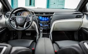 Cadillac : 2013 Cadillac Xts 4 Cockpit 2 2018 Cadillac Sts ... 2013 Honda Ridgeline Price Trims Options Specs Photos Reviews Cadillac Escalade Ext Features Xts 4 Cockpit 2 2018 Sts List Of Synonyms And Antonyms The Word White Cadillac 2010 Awd Ultra Luxury Envision Auto 2015 Hennessey Performance Truck Best Image Gallery 315 Share Escalade 2011 Intertional Overview Brochure 615 Interior 243