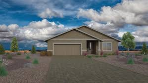 100 Capstone Custom Homes Highlands Ranch 1770 Plan In At Highlands