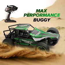 100 Fast Electric Rc Trucks Super 110 Great Truck Easy To Control RC Cars Long