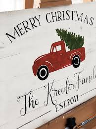 Little Red Truck Merry Christmas – Honeysuckle Shop Three Little Red Truck Car Delivery Service Of Goods And Dodge Lil Express Pickup Wagon Brief About Model Yellow Rose Arbor Need Again Diecast Vintage Decorfarmhouse Etsy Little Red Truck Often People Ask What Im Otographing Flickr With Merry Christmas Word Stencil By Studior12 1980 D150 For Sale 2174319 Hemmings Motor News Pigeon Post 140 Final Ninja Cow Farm Llc 1978 100psi At Bayou Drag Houston 2013 Youtube