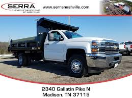 New 2018 Chevrolet Silverado 3500HD Work Truck 2D Standard Cab In ... Features Aa Cater Truck Standard Cab 2002 Used Gmc Savana G3500 At Dave Delaneys Columbia Service Body Bodies Highway Products 2019 New Chevrolet Colorado 4wd Crew Box Wt Banks Preowned 2010 Silverado 2500hd Work Pickup Renault Gama T 430 2014 Package Available_truck Tractor Better Built Crown Series Dual Lid Gull Wing Crossover Back Side Of Modern Metal Container Cargo Dump Franklin Rentals For A Range Of Trucks