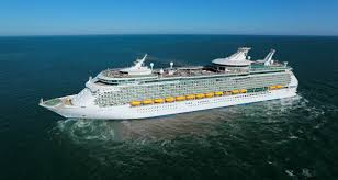Enchantment Of The Seas Deck Plans Pdf by Explorer Of The Seas Royal Caribbean Incentives