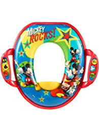Toddler Potty Chairs Amazon by Amazon Com Potties U0026 Seats Baby Products
