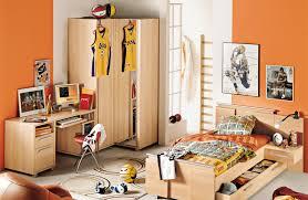chambre enfant gauthier soldes meubles gautier conceptions de maison blanzza com