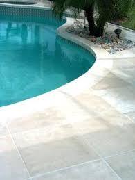 concrete designs florida tile pool deck pools