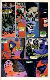 Long Halloween Batman Pdf by Scans Daily Batman U0026 Dracula Red Rain
