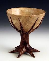 258 best wood turning art images on pinterest turned wood wood