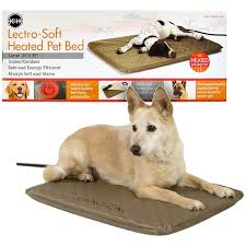 k h heated pet beds online discount store dog cat beds at