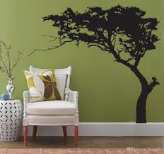 5 Designs Big Tree Pattern Wall Stickers Wallpaper Paper Peint 3d ... How Bathroom Wallpaper Can Help You Reinvent This Boring Space 37 Amazing Small Hikucom 5 Designs Big Tree Pattern Wall Stickers Paper Peint 3d Create Faux Using Paint And A Stencil In My Own Style Mexican Evening Removable In 2019 Walls Wallpaper 67 Hd Nice Wallpapers For Bathrooms Ideas Wallpapersafari Is The Next Design Trend Seashell 30 Modern Colorful Designer Our Top Picks Best 17 Beautiful Coverings