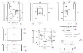 Xtension Arcade Cabinet Plans by Arcade Cabinet Building Plans Centerfordemocracy Org