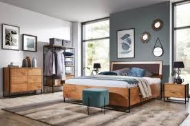 schlafzimmer betten und kleiderschränke kaufen l diga möbel