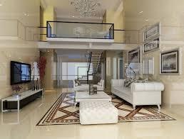Living Room Design With Luxury Designs Impressive