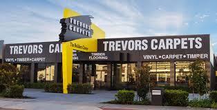 Vinyl Flooring Remnants Perth by Extensive Flooring Options Perth Trevors Carpets