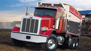 Peterbilt 367 Dump Truck Image | Allhdwall | Pinterest | Dump Truck ... Peterbilt Dump Truck In The Mountains Stock Photo Picture And Peterbilt Dump Trucks For Sale Trucks Arizona For Sale Used On California Florida Pin By Felix On Custom Pinterest Trucks Rigs And 1986 Youtube Pete Sits At The Us Diesel National Flickr In Wi