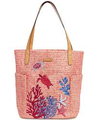 Vera Bradley North South Straw Beach Tote ONLY $49 - FTM 65 Off Vera Bradley Promo Code Coupon Codes Jun 2019 Bradley Sale Coupons Shutterfly Coupon Code January 2018 Ebay Voucher Codes October Zenni Shares Drop As Company Slashes Outlook Wsj I Love My Purse Clothing Purses Details About Lighten Up Zip Id Case Polyester Cut Vines Vera Promotion Free Shipping Crocs Discount Newpromocodes Page 4 Ohmyvera A Blog All Things 10 On Kasa Smart By Tplink Dimmer Wifi Light T Bags Ua Bookstores Presents Festivus
