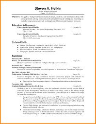 11 Skills To Put On Engineering Resume | Business Letter How To Write A Great Resume The Complete Guide Genius Sales Skills New 55 What To Put For Your Should Look Like In 2019 Money Good Work On Artikelonlinexyz 9 Sample Rumes List 12 In Part Of Business Letter 99 Key For Best Of Examples All Jobs Skill Set Template Easy Beautiful Language Resume A Job On 150 Musthave Any With Tips Tricks