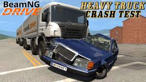 BeamNG DRIVE Crash Test Mod 8x8 Heavy Utility Truck - YouTube Euro Truck Simulator 2 Online Multiplayer Crashes Compilation 9 Funny Moments Crash M1 Motorway 9th November 2012 Youtube Fire Hit Headon In Tanker Truck Crashes At Boardman Intersection Car Crashes In America Usa 2018 83 1 Car Russian Accidents Road After Apparent Police Chase Southwest Detroit Best New Winter 2017 Hardest Trucks Accidents Terrible Truck Crash Compilation Driving Fails And Caught On