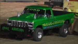 Pro Street Legal 4x4 Truck Pull - Westmoreland County Fair 2016 ... Commercial Roofing Contractors Tulsa Ok Protech Lavon Miller And Firepunk Diesel Break Pro Street 18mile Record 2014 Used Intertional Prostar Comfortpro Apu At Premier Truck Fs 2018 Cavalry Blue Tacoma World Peterbilt Trucks For Sale 52018 F150 4wd Eibach Protruck Front 2 Leveling Struts E6035 Two Men And A Truck The Movers Who Care Show Lowered 8898 Trucks Page 9 1947 Present Chevrolet Bad Ass Diesel Nhrda Youtube