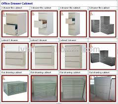 Shaw Walker File Cabinet History by Metal Furniture File Cabinet Metal File Cabinet Dividers Shaw