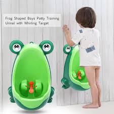 Educational Toys For Children Learning Toys For Kids 111