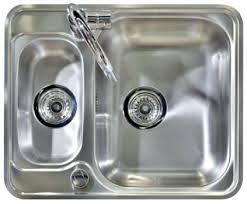drano for kitchen sink with garbage disposal peeling potato over