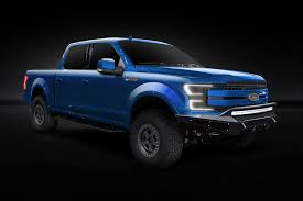2018 - 2019 Ford F150 Front Bumpers   2018 F150 Off Road Bumpers 194855 Ford Truck Series 78 7900 Original Parts Accsories 1960 And Catalog Book Pickup Heavy Duty 2019 Ranger Will Offer 150 Yakima From The Window Tint Car Commercial Residential Offroad Battle Armor Are Accsories Outfits 2016 Ford F150 Project Truck With Gold For Is Go Aoevolution Lmc Cargo Australia 72019 F250 F350 16 Headrest Paracord Grab Handle Set Hrk16f250 Shop Online Autoeqca