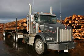 The Washington Log Trucking Industry: Costs And Safety Analysis Small To Medium Sized Local Trucking Companies Hiring Trucker Leaning On Front End Of Truck Portrait Stock Photo Getty Drivers Wanted Why The Shortage Is Costing You Fortune Euro Driver Simulator 160 Apk Download Android Woman Photos Americas Hitting Home Medz Inc Salaries Rising On Surging Freight Demand Wsj Hat Black Featured Monster Online Store Whats Causing Shortages Gtg Technology Group 7 Signs Your Semi Trucks Engine Failing Truckers Edge Science Fiction Or Future Of Trucking Penn Today