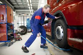 Volvo Wheel Alignment - Matthews Volvo Site Wheel Alignment Volvo Truck Youtube Truck Machine For Sale Four Used Rotary Aro14l 14000 Lbs 4post Open Front Lift Alignments Balance In Mulgrave Nsw Traing Stand Ryansautomotiveie Vancouver Wa Brake Specialties Common Questions Browns Auto Repair Car Check Large Pickup Stock Photo 496087558 Truckologist Mobile Test Go Alignment Website Seo Baltimore Md Olympic Service Llc Josam Truckaligner Ii Straightening Induction
